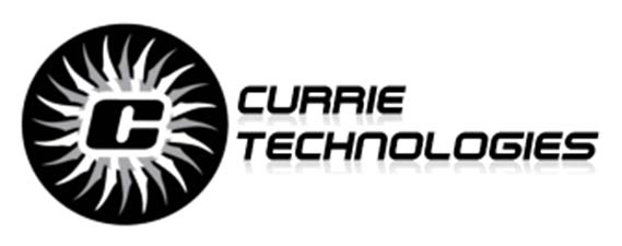 currie-logo